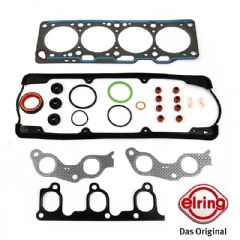 Head Gasket Set 1.9 TDI Without Cylinder Head Gasket